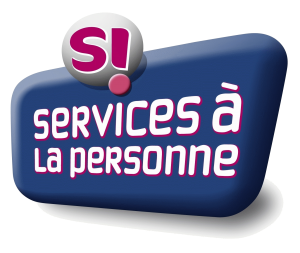 logo-service-transparent